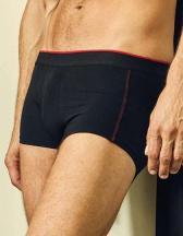 Men´s Boxer Shorts