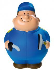 SQUEEZIES® Tankwart Bert®