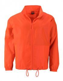 Men`s Promo Jacket